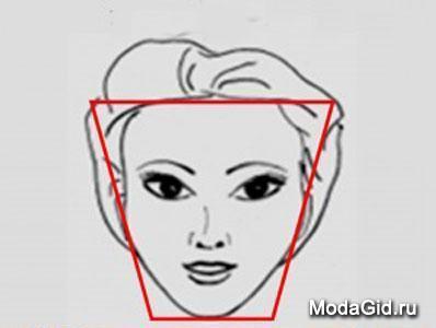 sex välineet lyhyt hiusmalli pyöreät kasvot