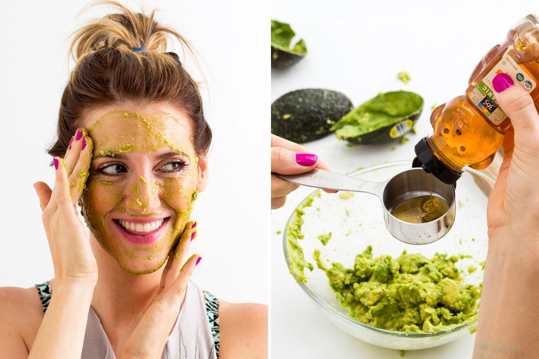 Evde kırışıklıklardan yüz için maydanoz maskesi: pişirme özellikleri, yemek tarifleri ve yorumlar
