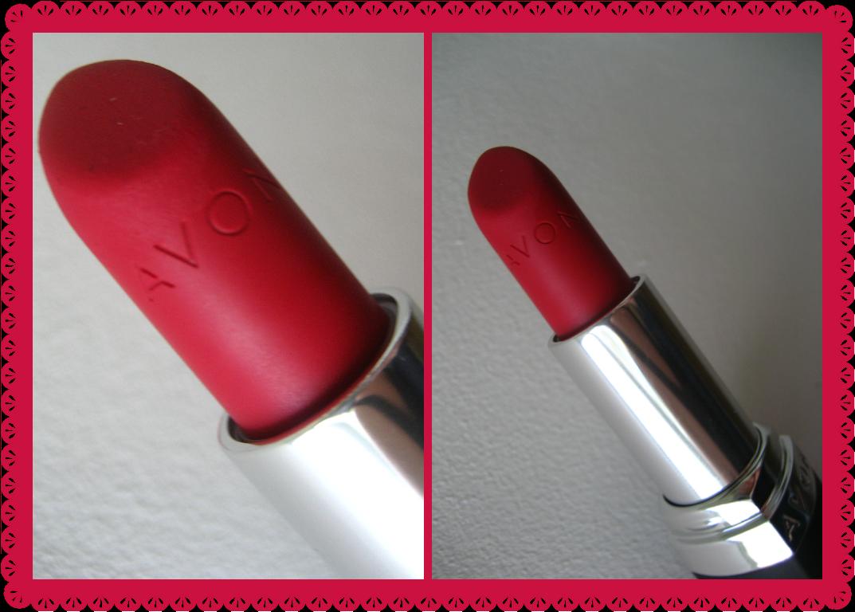 Avon подобрать цвет помады косметика для лица купить днепропетровск