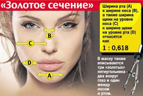 Как сделать кожу лица идеальной мужчине143