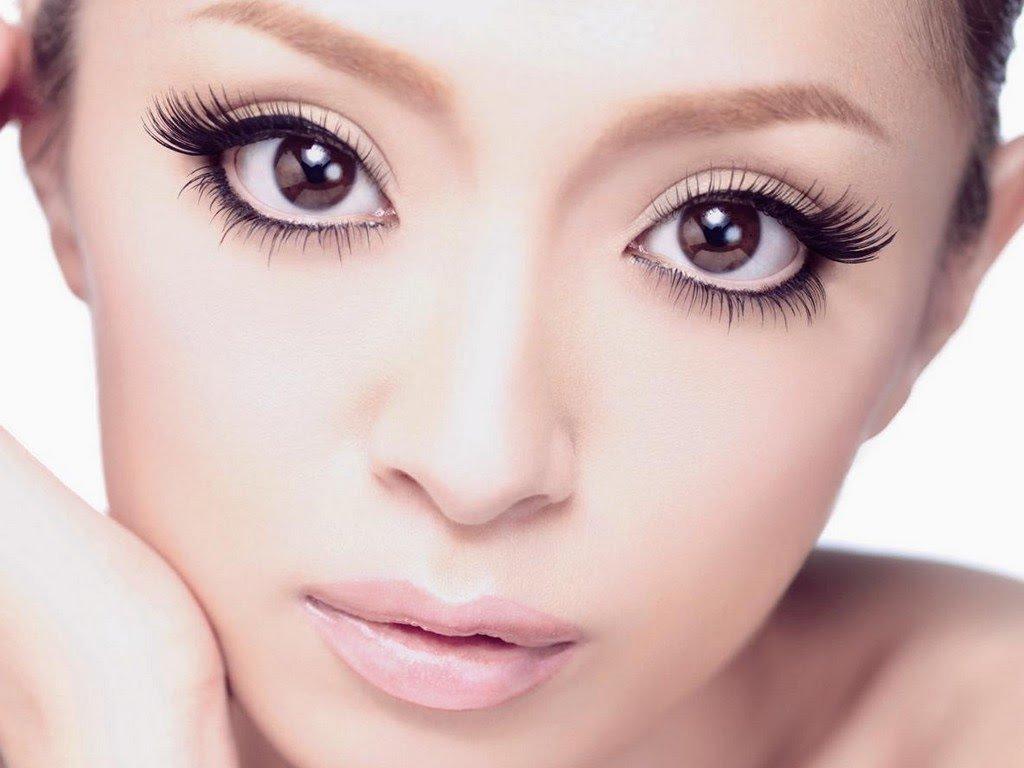 Cum Să Faci Ochii Rotunzi Mai Largi Cum Sa Faci Ochii Mai Mult Cu