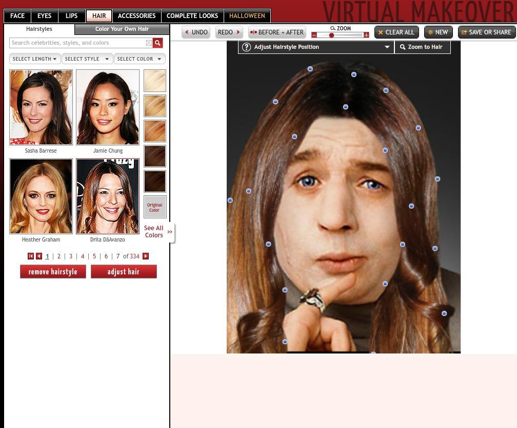 Choosing A Haircut Choice Image Haircuts 2018 Men Fade
