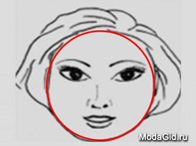 rehevä nainen naisten lyhyitä hiusmalleja