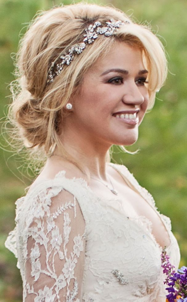 indian brides wedding hairstyles 2014