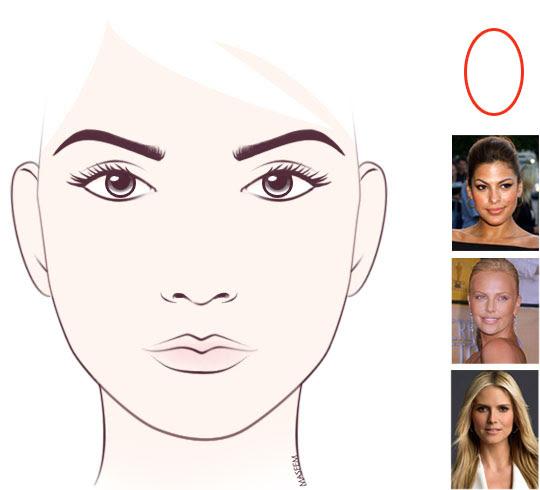 Keuntungan paling penting dari wajah bulat adalah tetap muda jauh lebih  lama daripada wajah bentuk lainnya. Banyak wanita dengan wajah bulat  terlihat jauh ... 15b5545b62