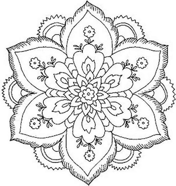 Картинки по запросу эскизы для мехенди