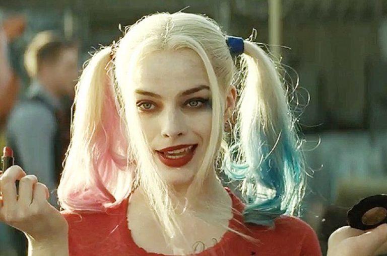Kostiumy Harley Queen Na Halloween Jak Zrobić Kostium Harley Quinn