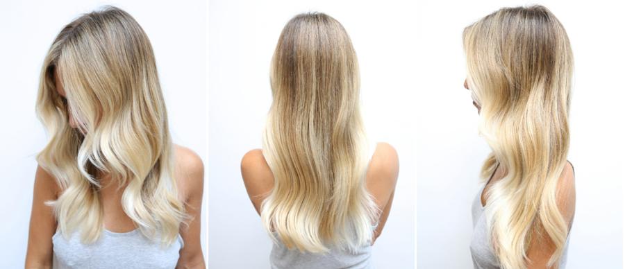 Saç biyolaminasyonu: yöntemin avantajları ve dezavantajları