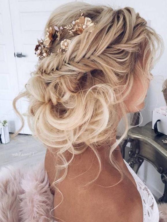 Fryzury ślubne Na Krótkie Włosy Najmodniejsze Stylizacje