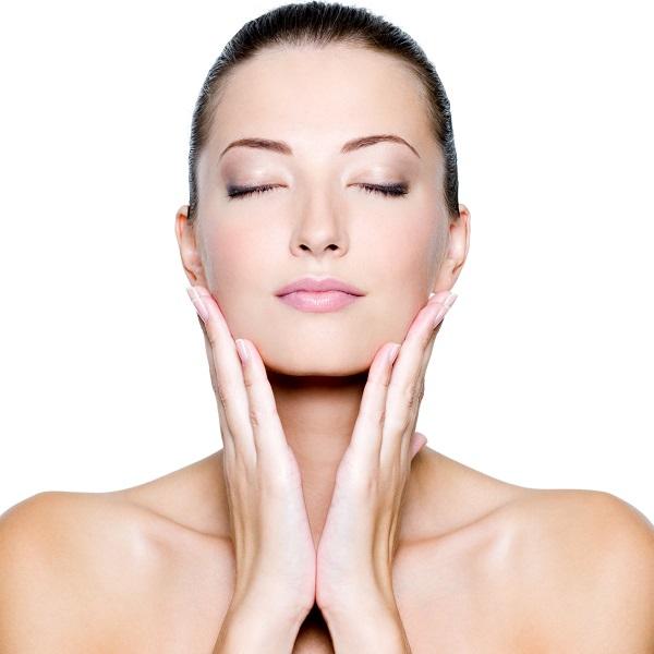 hoe krijg je een zachte huid